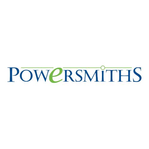 Power Smiths