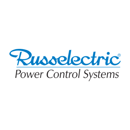 Russel Electric