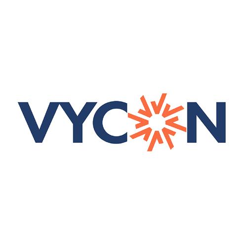 Vycon